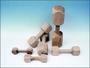 Hračka činka dřevěná 150g