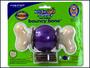 Hračka BB Bouncy Bone M