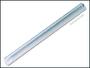 Díl trubice náhradní křemičitá Vecton UV 8