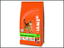 Iams Cat rich in Lamb 300g