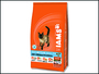 Iams Cat rich in Ocean Fish 300g