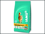 Iams Cat Light rich in Chicken 1,5kg