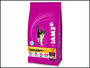 Iams Cat Mature & Senior rich in Chicken 300g