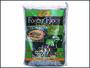 Podestýlka cypřišový kompost 4,4l