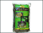 Podestýlka cypřišový kompost 8,8l