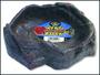 Miska terarijní velká 22 x 15cm