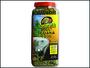 Zoo Med Natural Adult Iguana Food 567 g