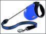 Vodítko Flexi Comfort 3 modré