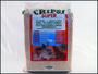 Chipsi super podestýlka 3,5kg