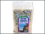 Chipsi Extra XXL 10l