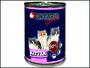 Konz.ONTARIO Vitality Kitten 415g