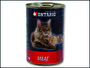 Konz.ONTARIO Vitality Meat 415g