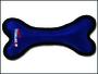 Hračka Ontario Kost M modrá