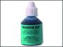 Malachitová zeleň dezinfekce