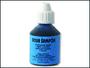 Dezinfekce Šampon Aqua pro holuby