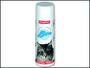 Šampon Grooming suchý 100g pro kočky