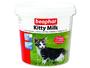 Kitty - milk sušené mléko 500g