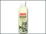 Šampon Bea s makadamovým olejem 250ml