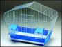 Klec 001 modrá