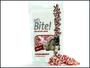 BRIT Care Cat Let´s Bite Chicken Sandwich 80g