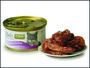 BRIT Care Tuna & Salmon 80g