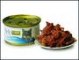 BRIT Care Tuna & Turkey 80g