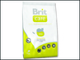 BRIT Care Kitten Chicken and Rice 400g