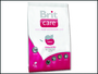 BRIT Care Indoor Chicken and Rice 400g
