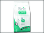 BRIT Care Castrate Chicken and Rice 7,5kg