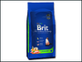 BRIT Premium Cat Sterilized 1,5 kg