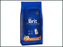 BRIT Premium Cat Chicken 1,5kg