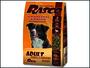 Rasco Adult Small & Medium Breed 8kg