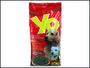 YO krmení s pupalkovým olejem