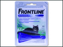 Spot on Frontline 1*0,5 ml