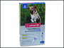 Advantix Spot On pro psy nad 25 kg