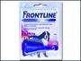 Spot on Frontline XL červený (4,02ml)
