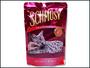 Kapsička SchmusyFlakes losos + rýže 100g