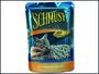 Kapsička SchmusyFish tuňák + rýže 100g