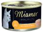 Konzerva MiamorFilet kuře+těstoviny 100g