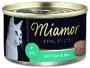 Konzerva MiamorFilet tuňák + rýže 100g