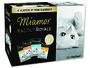Kapsičky MiamorRagout 12 x 100 g multipack