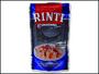 Kapsička RintiPlus kuře + kuřecí srdce 150g