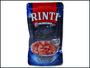 Kapsička RintiFilet kuře + šunka 150g