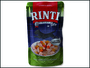 Kapsička RintiFilet kuře + zelenina 150g