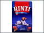 Biscuity Rinti Mix 750g