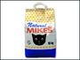 Kočkolit Mikeš 10kg