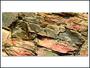 Pozadí AE Rock 60 x 30 cm