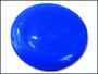 Hračka DF guma disk s otvory 20,5cm