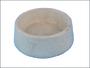 Miska betonová kulatá 0,25l 14cm