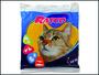 Kapsička Rasco Cat Multipack 400g